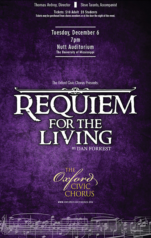 occ fall concert 2016 - requiem for the living - poster 1.jpg