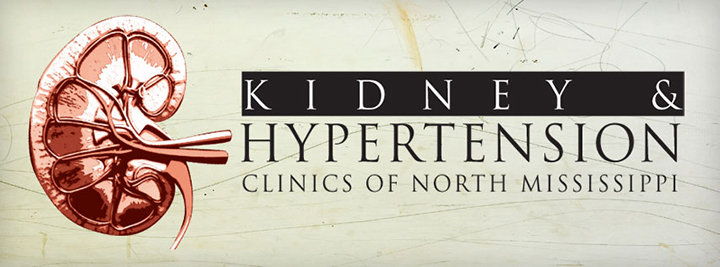 kidney&hypertension_logo.jpg