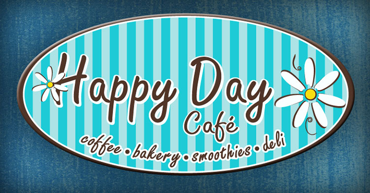 happy-day-cafe-logo.jpg