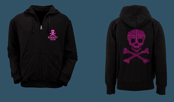 w_blacklist_black hoodie.jpg