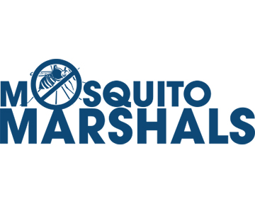 mosquito marshals_logo - blueclock dark blue 5x4.jpg