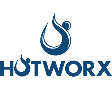 hotworx_logo - blueclock dark blue 5x4.jpg