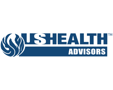 US Health Advisors - blueclock dark blue 5x4.jpg