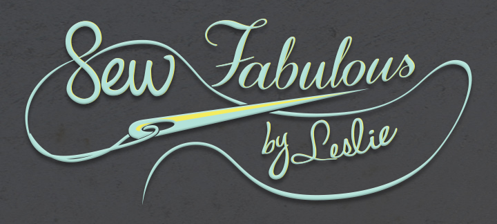 sew fabulous logo - final 2-color.jpg