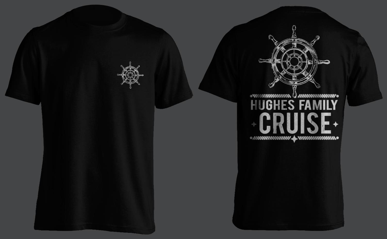 hughes cruise shirt mockup - black shirt.jpg