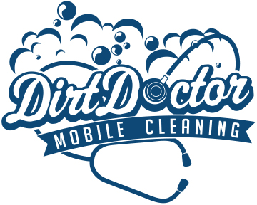 Dirt Doctor - blueclock dark blue 5x4.jpg