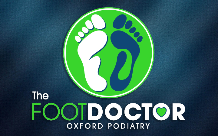 footdoctor_logo.jpg