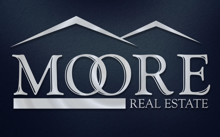 moore real estate_logo.jpg