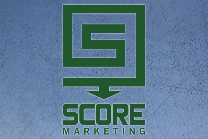 score_marketing_logo.jpg