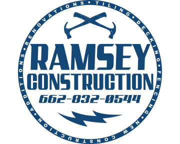 Ramsey Construction - blueclock dark blue 5x4.jpg