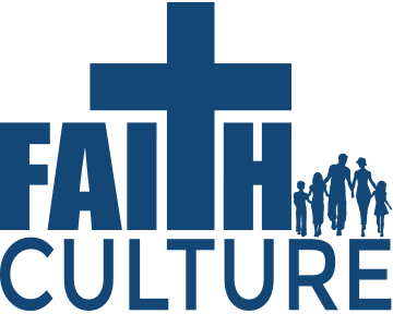 faith culture solid - blueclock dark blue 5x4.jpg