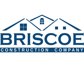 Briscoe Construction Company - blueclock dark blue 5x4.jpg