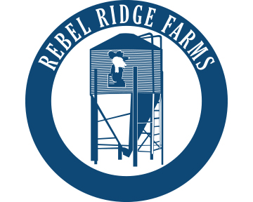 Rebel Ridge Farms - blueclock dark blue 5x4.jpg
