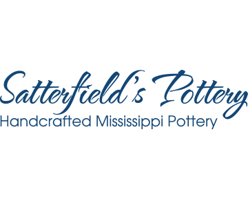 Satterfields Pottery - blueclock dark blue 5x4.jpg
