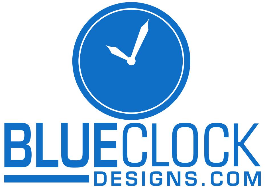 blue clock designs dot com stacked logo.jpg