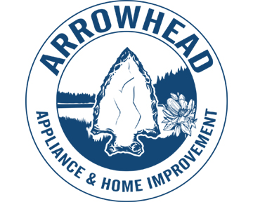 ArrowHead Appliance - blueclock dark blue 5x4.jpg