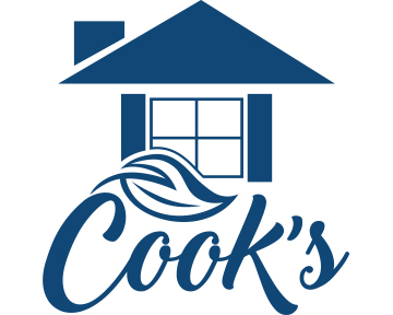Cooks Healthcare - blueclock dark blue 5x4.jpg