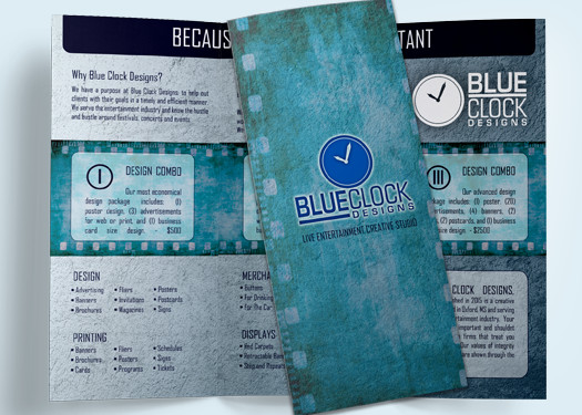 brochure printing - tri-folds.jpg