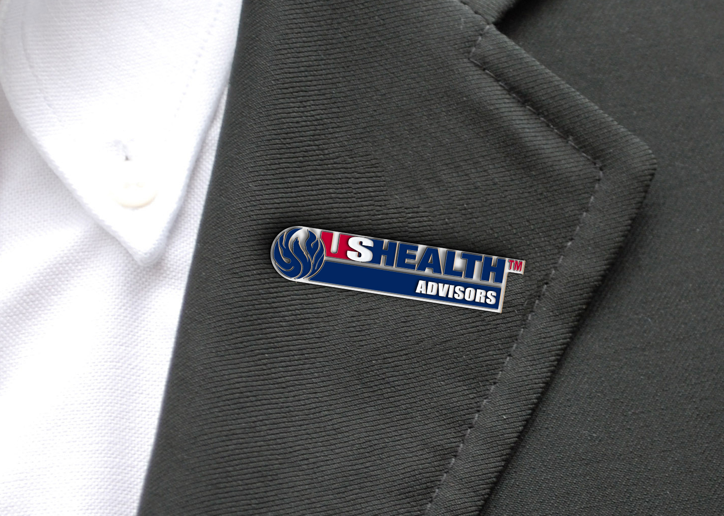 us-health-advisors_2inch_pin-mockup-on-jacket-zoom.jpg