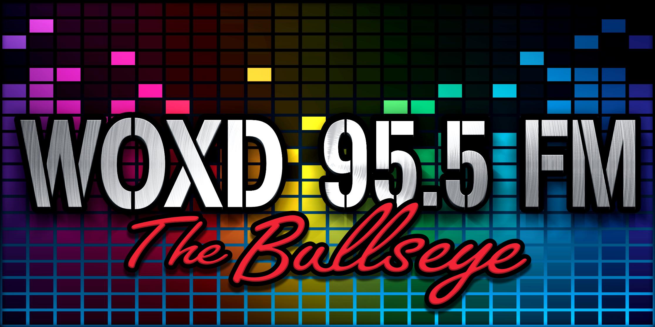 bullseye955fm.jpg