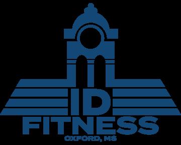 ID Fitness - blueclock dark blue.png