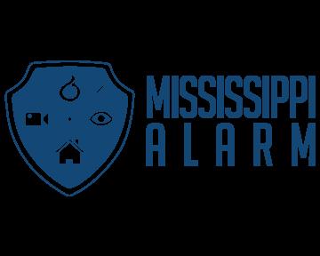 Mississippi Alarm - blueclock dark blue.png