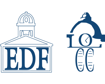 Oxford Chamber of Commerce EDF - blueclock dark blue.png