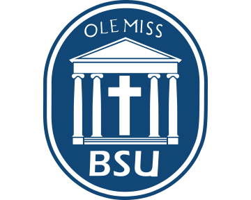 OleMiss BSU - blueclock dark blue.png