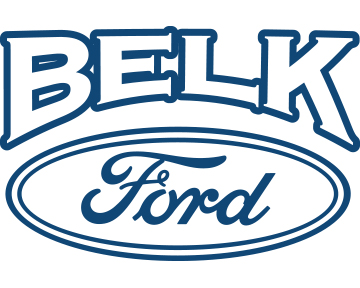 Belk Ford - blueclock dark blue.jpg