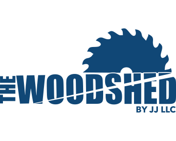 the woodshed - blueclock dark blue.png