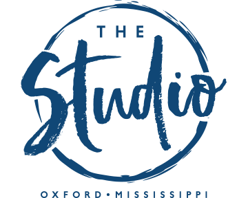 the studio oxford ms - blueclock dark blue.png