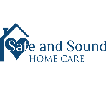 Safe and Sound Home Care - blueclock dark blue 5x4.png