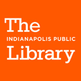 Indianapolis public library.png
