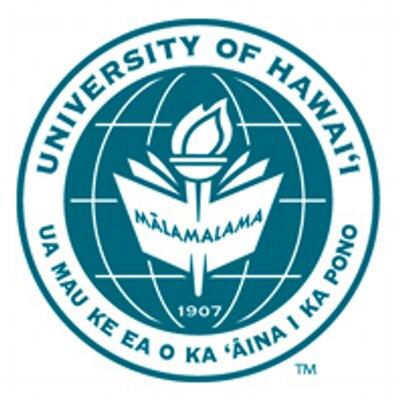 Maui College.jpg