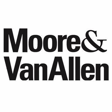 Moore Van Allen Law.jpg