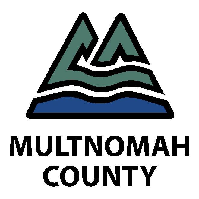 Multnomah County.jpg