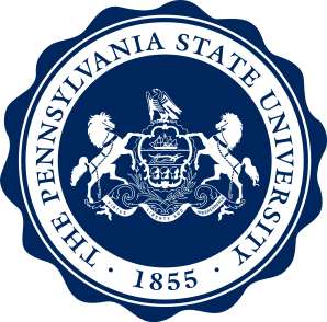 Pennsylvania_State_University-Main_Campus_220189.png