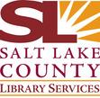 Salt Lake County.jpg