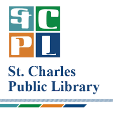 St Charles public.png