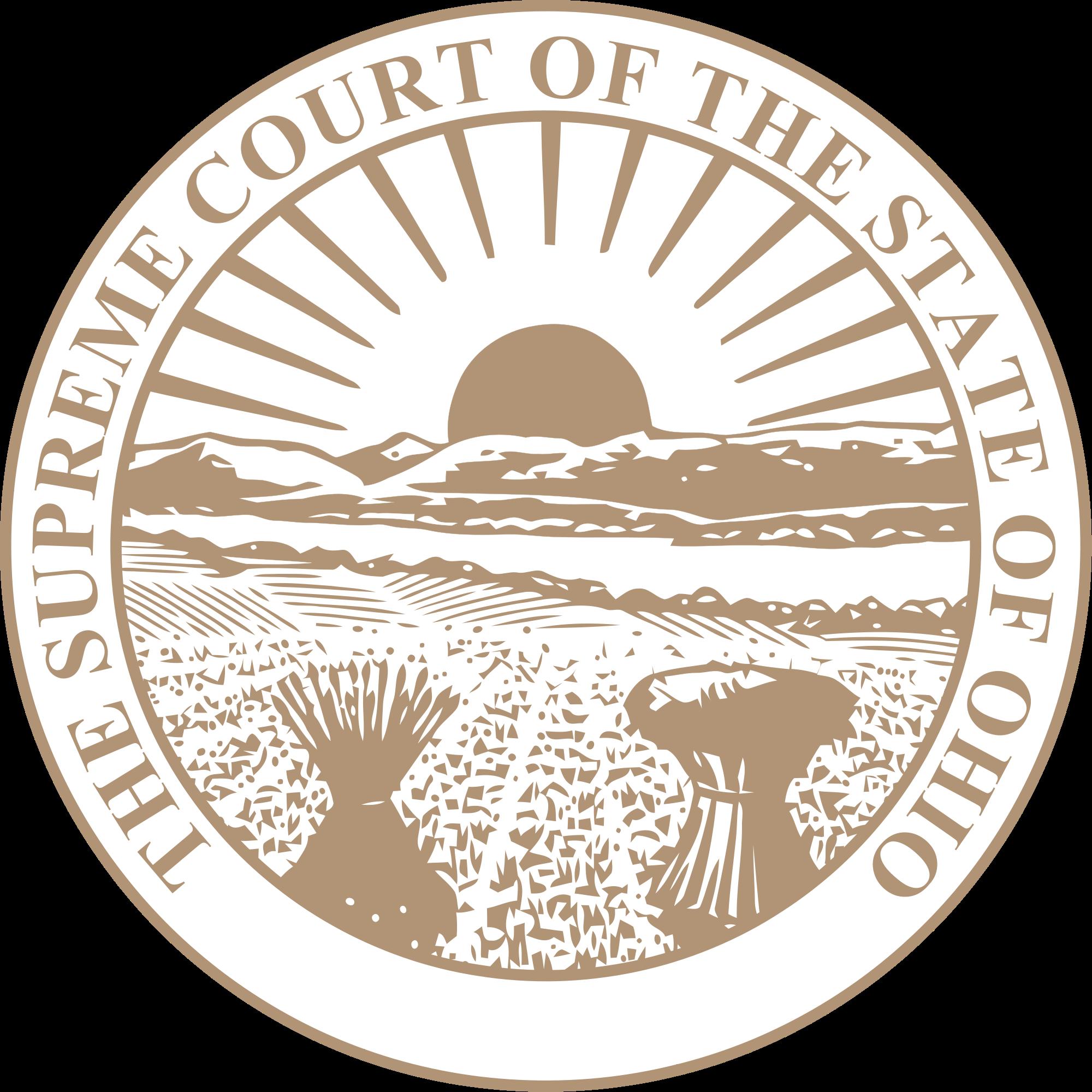 Supreme Court Ohio.png