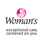 Woman's Hospital.png