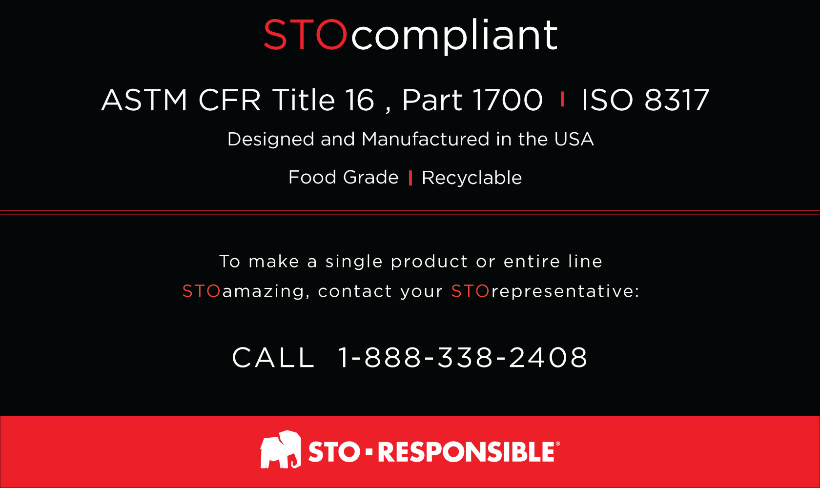STO-Website-Slide-10.jpg