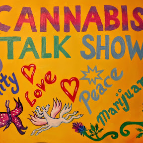 Cannabis Talk Radio    Spotlight Exhibitor, STO-Responsible at MJBizCon Las Vegas 2018. Interview with Co-Founder, Sandra Elkind