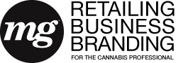 New Packaging Paradigms: Judging a Cannabis Product by Its Cover