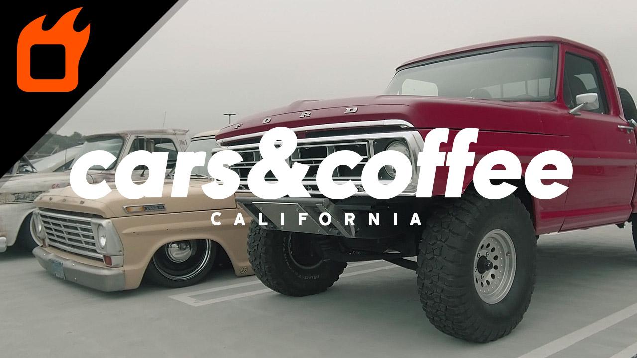 Cars & Coffee.jpg