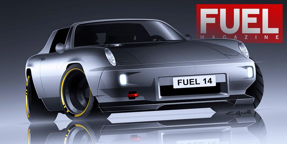 Fuel 14 2 Across.jpg