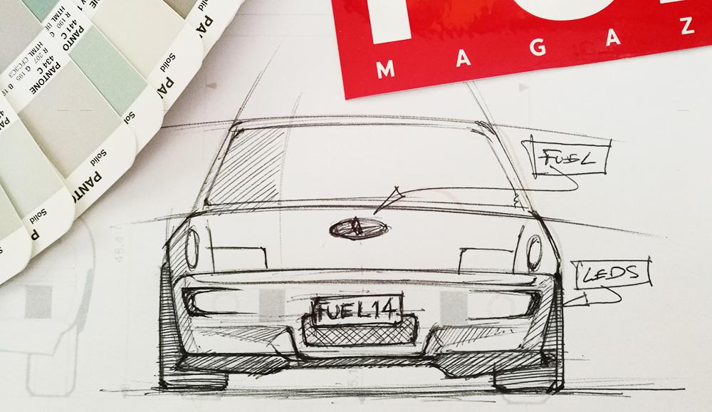 914 Sketches II.jpg