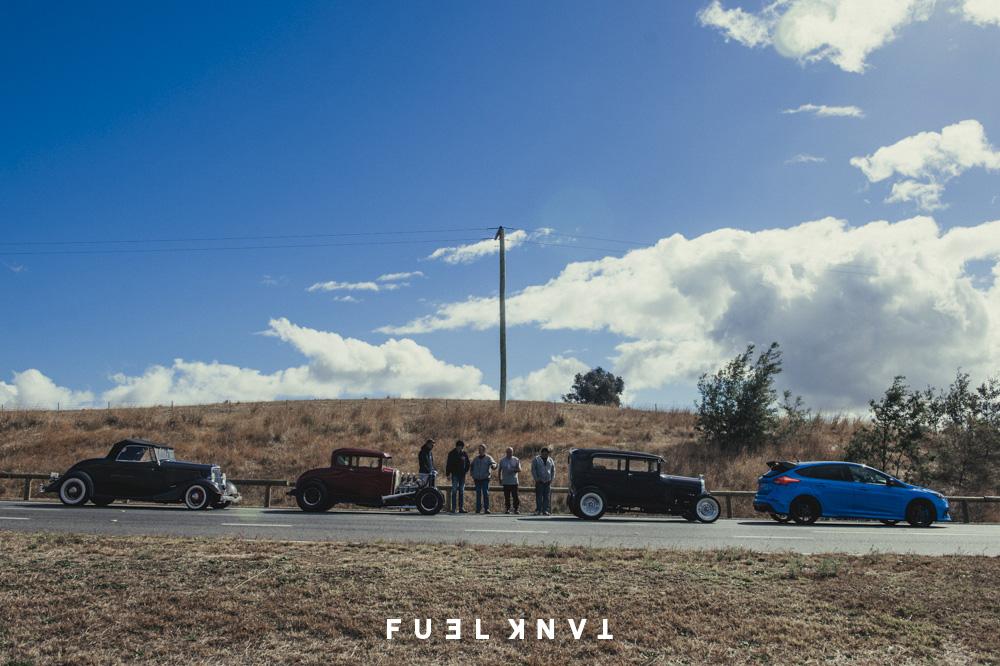 FOCUS RS-1.jpg