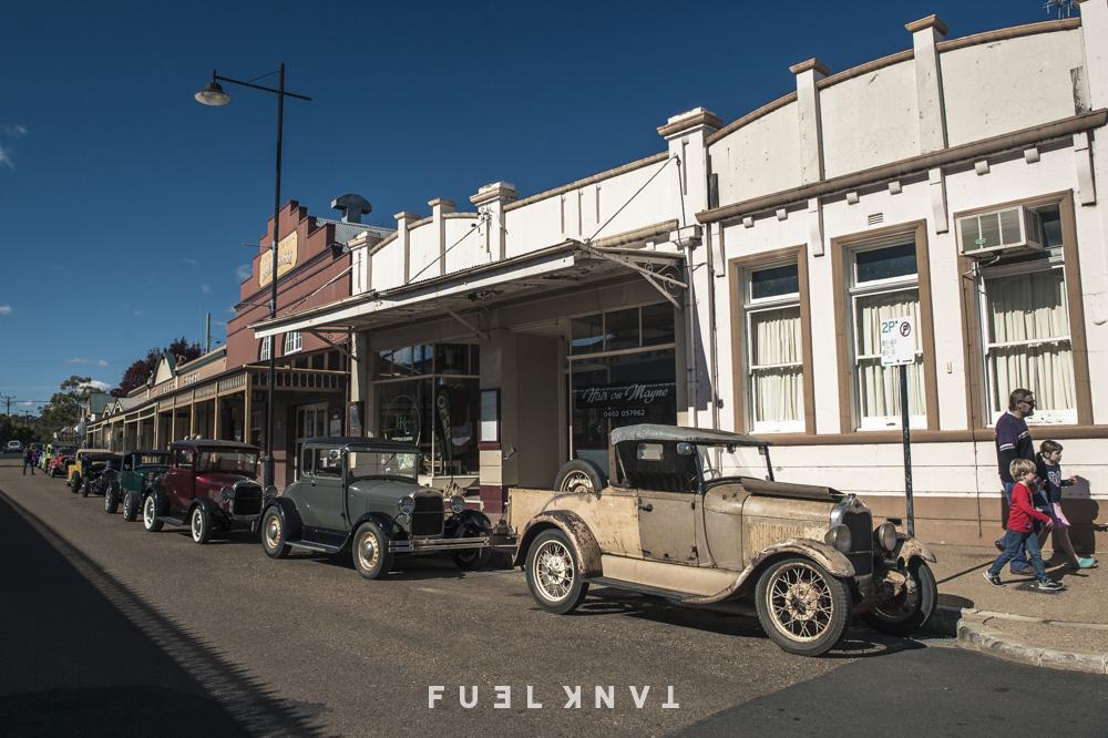 Gulgong Town-16.jpg