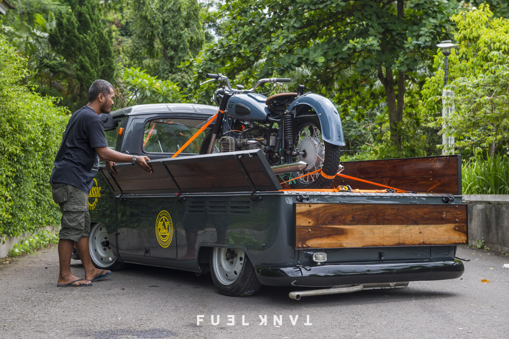 CHR VW Pickup-9.jpg